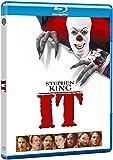 It - Stephen King'S