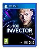 Invector Avicii (Playstation 4) [ ]