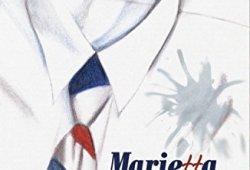 Marietta. Con M de Murphy leer libros online gratis en español pdf