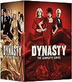Dynasty: The Complete Series [Edizione: Stati Uniti]