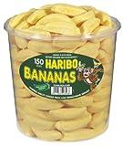 Haribo Bananas Dose