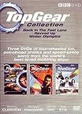 Top Gear - Box Set [DVD]