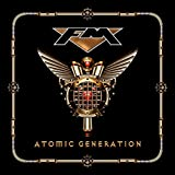 Atomic Generation