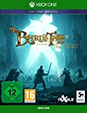 The Bard's Tale IV: Director's Cut Day One Edition [Xbox One]