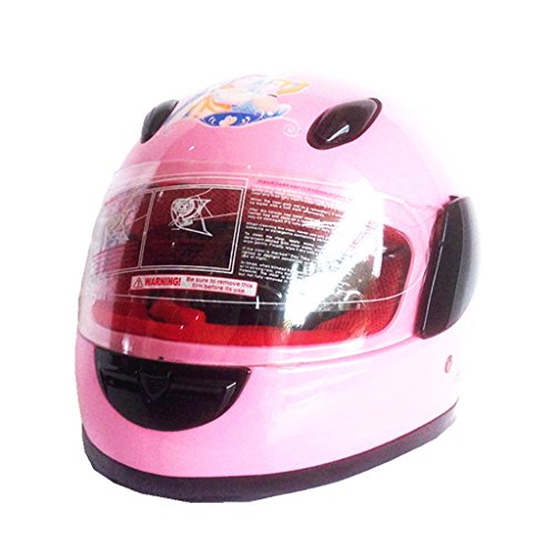 #Kinder Helme Motorrad Elektroautos Kinder Helme Helme Warm Helme#