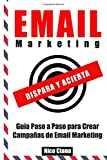 Email Marketing: Dispara y Acierta