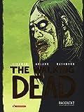 The walking dead. Raccolta: 2