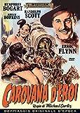 Carovana D'Eroi (1940)