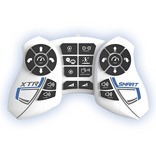 51Sc8PB5s7L - Xtrem Bots-Smart BOT
