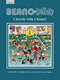 The Beano & Dandy Giftbook 2020: Chortle with Chums
