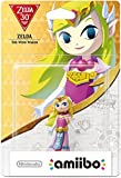 amiibo Zelda,The Wind Waker