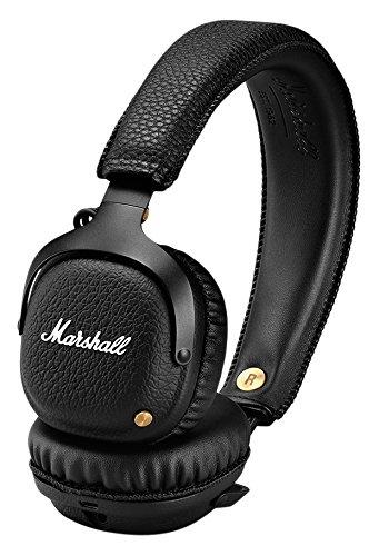 MARSHALL Kopfhörer Mid Bluetooth