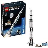 NASA Apollo 11saturn-v Ideas (New)