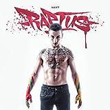 Raptus [Explicit]