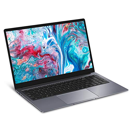 CHUWI Lapbook Plus Notebook 15,6 pollici Ultrabook video 4K Windows 10 Intel Atom X7-E3950 fino a...