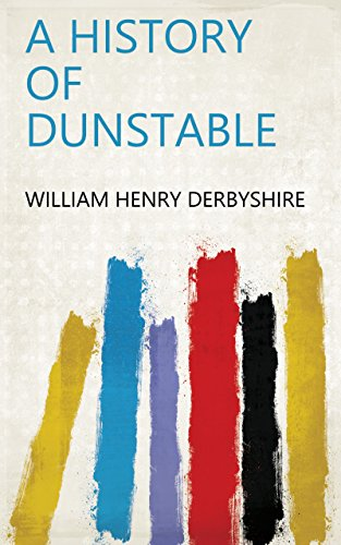 A history of Dunstable