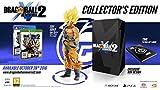 Dragon Ball Xenoverse 2 - Collector's - Xbox One
