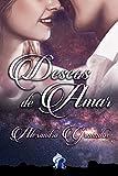 Deseos de amar (Romantic Ediciones)