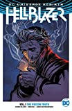 Hellblazer TP Vol 1 The Poison Truth (Rebirth)