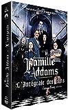 La Famille Addams - L'intégrale des films : La Famille Addams + Les valeurs de la Famille Addams [Édition Limitée]