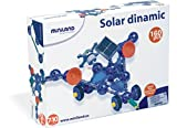 Miniland - Solar dinamic (94104)