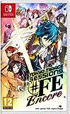Tokyo Mirage Sessions #FE Encore pour Nintendo Switch