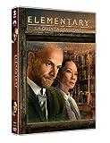 Elementary Stg.5 (Box 6 Dvd)