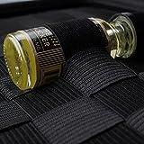 Coil Master Kbag New Released Vape Bag Vape Case Portable Bag for Vape Coil Supplys & Universal Electronics Accessories