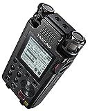 Tascam DR-100MKIII - Grabadora de mano profesional