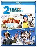 National Lampoon'S Vacation / National Lampoon'S [Edizione: Stati Uniti]