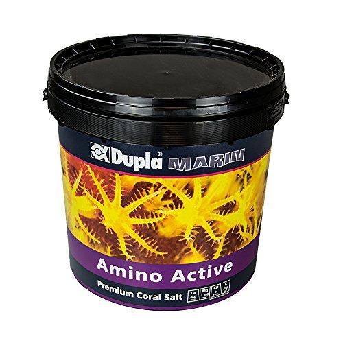 Dupla Marin Premium Coral Salt Amino Active