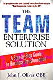 The Team Enterprise Solution