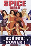 Spice Girls : Girl Power ! [Import italien]