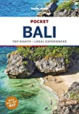 Lonely Planet Pocket Bali [Lingua Inglese]