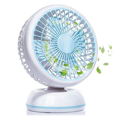Tischventilator test oder vergleich 2017 top 25 produkte for Ventilator kinderzimmer