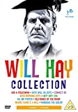 Will Hay Collection [Import anglais]