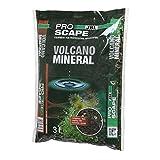 JBL Suelo Mineral de volcán ProScape 6707700 para aquascaping 3l