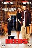 Mr.Deeds