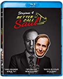 Better Call Saul St.4 (Box 3 Br)