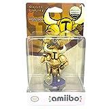 Shovel Knight: Treasure Trove - Gold Amiibo