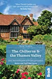 The Chilterns & The Thames Valley (Bradt Travel Guides (Slow Travel series)) (English Edition)