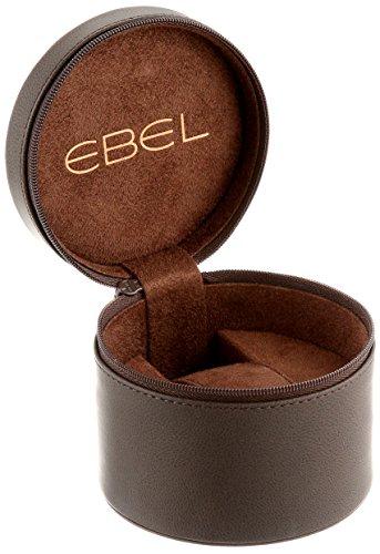 Ebel Damen-Armbanduhr 1216071 - 3