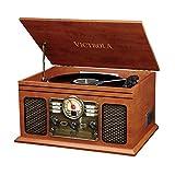 Victrola Classic