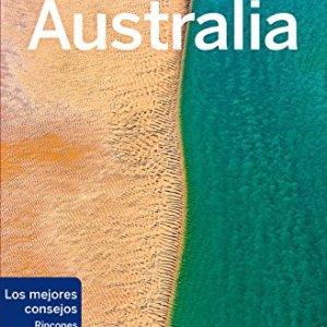 Australia 4 (Guías de País Lonely Planet) 10