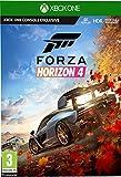 Forza Horizon 4 - Standard Edition | Xbox One/Win 10 PC - Code jeu à télécharger