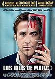Los Idus De Marzo [Blu-ray]