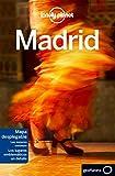 Madrid 6 (Guías de Ciudad Lonely Planet)