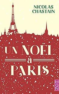 Un Noël à Paris par Chastain