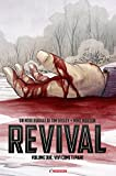 Revival: 2