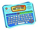 Lexibook - Dictado Kid, juego educativo (DC500ES)